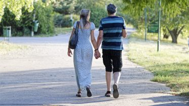 Social Security Disability for a Spouse Who Never Worked